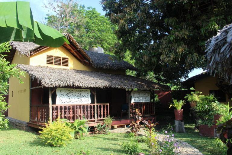 ambalamanga (3)